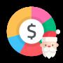 icon Spendee – Spending Tracker