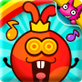 icon Rhythm Party: Kids Music Game