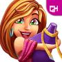 icon Fabulous - Angela's True Colors ?