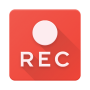 icon Screen Recorder