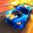 icon Fastlane: Road to Revenge 1.44.0.6537