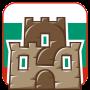 icon Triviador Bulgaria