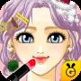 icon Makeup Girl