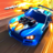 icon Fastlane: Road to Revenge 1.44.0.6567