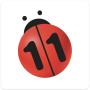 icon n11.com