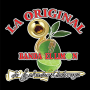 icon La Original Banda El Limon