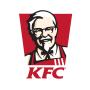 icon KFC Polska