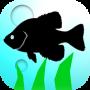 icon Fishing Traveler