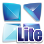 icon Next Launcher 3D Shell Lite