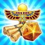 icon Cradle Of Empires