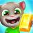 icon Talking Tom Gold Run 5.2.0.957