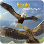 icon Eagle Multiplayer