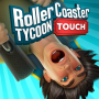 icon RCT Touch