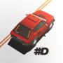 icon #DRIVE