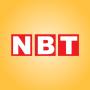 icon NBT