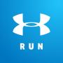 icon Run with Map My Run