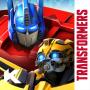 icon Transformers