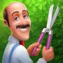 icon Gardenscapes - New Acres