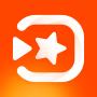 icon VivaVideo