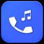 icon Ringtone Maker and MP3 Editor