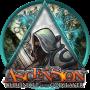 icon Ascension