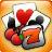 icon Crazy Casino 1.5