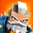 icon Portal Quest 3.8.2