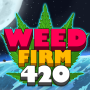 icon Weed Firm 2: Back to College