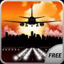 icon Aircraft Free HD LWP