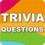 icon Trivia only. Free quiz game: QuizzLand