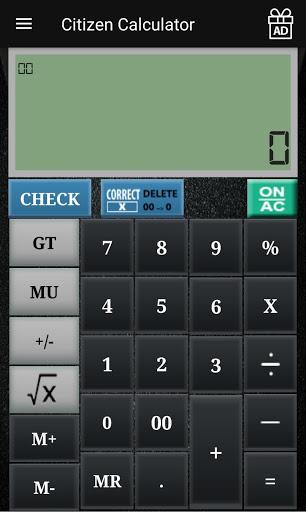Kalkulator wieku do randek