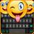 icon Smart Emoji Keyboard 1.6
