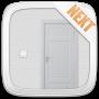 icon Dreamhouse Next Launcher Theme