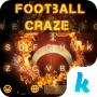 icon Football Craze