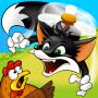 icon Flying Fox