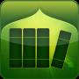 icon Islamic eBooks - Text & Media