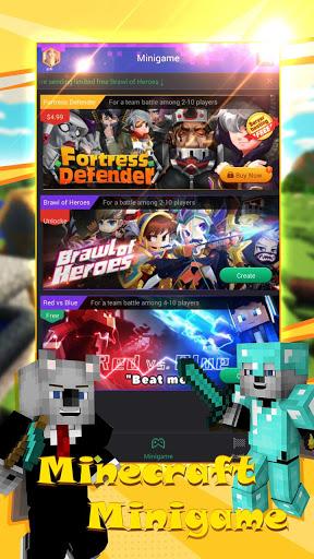 randki z serwerami Minecraft 1.8