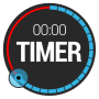 icon Beautiful Timer