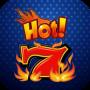 icon Flaming Hot Slots - Triple 7s