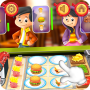 icon Fast Food Tycoon