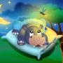 icon Nursery Rhymes Pro