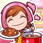 icon CookingMama