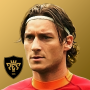 icon PES2017 -PRO EVOLUTION SOCCER-