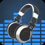 icon Digitally Imported Radio