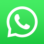 icon WhatsApp Messenger dla Samsung Galaxy S3