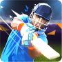 icon Cricket Unlimited 2017