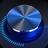 icon Bass EQ 1.5.2
