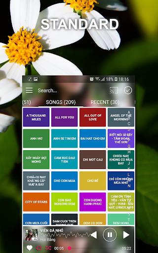 Odtwarzacz muzyczny - odtwarzacz MP3