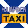 icon Hampden Cabs and Private Hire