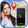 icon Mobile Number Address Tracker